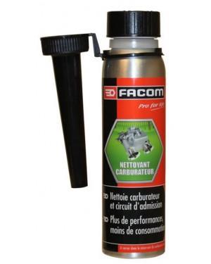 Καθαριστικό καρμπυρατέρ 200ml FACOM (006010)