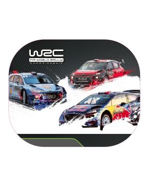 Πλαϊνά σκίαστρα 2 τεμαχίων 36x45cm WRC(007429)