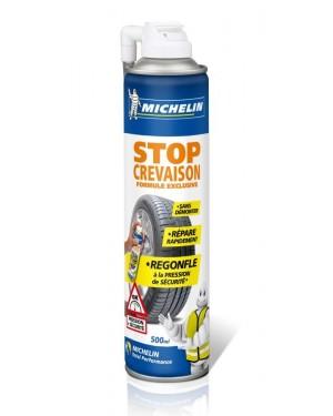 Επισκευή ελαστικού σπρευ 500ml Michelin (009471)
