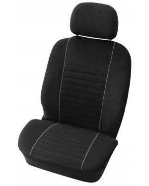 """Σετ καλύμματα καθισμάτων """"Velours"""" CARPOINT(0310404)"""