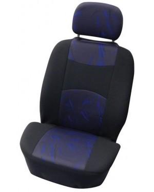 """Σετ καλύμματα καθισμάτων """"Classic"""" CARPOINT (0310405)"""
