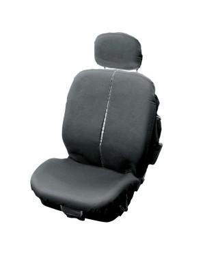 """Καλύμμα καθίσματος """"Traveller"""" CARPOINT (0310451)"""