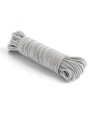 Σχοινί απλώματος ρούχων 20m Rayen (0338)