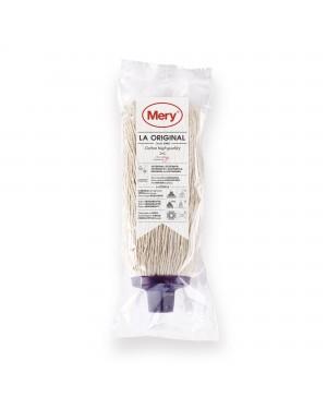 Σφουγγαρίστρα 100% βαμβακερή La Original Mery (0402.41)