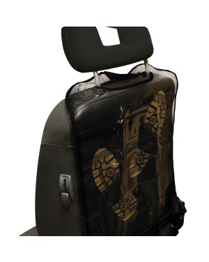 Προστατευτικό κάλυμμα πλάτης καθίσματος CARPOINT (0523214)