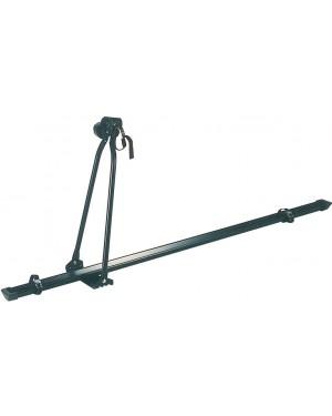 Σχάρα οροφής ποδηλάτου CARPOINT (0922606)