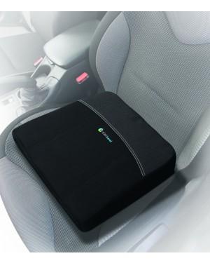 Μαξιλάρι καθίσματος αυτοκινήτου ανατομικό-ορθοπεδικό KINE TRAVEL(169840)