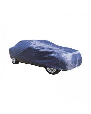 Κουκούλα αυτοκινήτου CARPOINT (1723270)