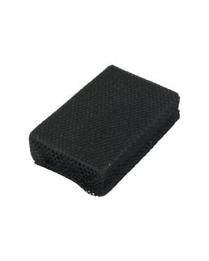 PROTECTON ΣΦΟΥΓΓΑΡΙ ΓΙΑ ΕΝΤΟΜΑ 15,5X10X4CM XL (1750111)