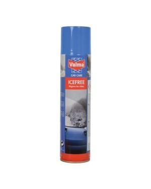 Αντιπαγωτικό spray Valma 400ml (1830570)