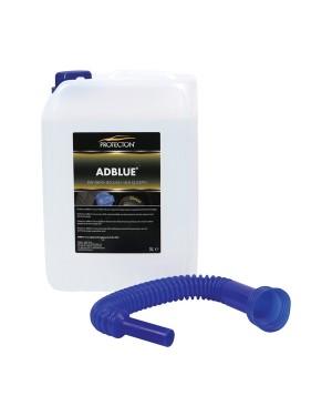 Πρόσθετο υγρό ADBLUE 5L PROTECTON (1890922)