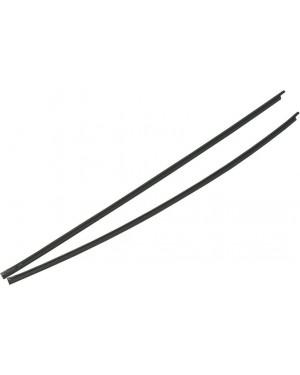 """Ανταλλακτικά υαλοκαθαριστήρα καουτσούκ λεπίδα 71 cm 28"""" REFRESH 2 τεμάχια (PBR-6-28)"""