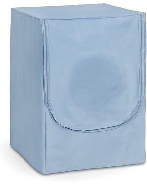 Κάλυμμα πλυντηρίου μπλε 84x60x60cm Rayen (2368.11)