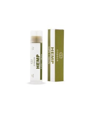 Hemp lips & skin 20mg CBD balm 4,25gr ENDOCA (4004)