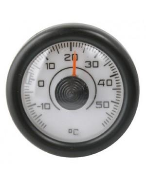 Θερμόμετρο αυτοκινήτου CARLINEA (483312)