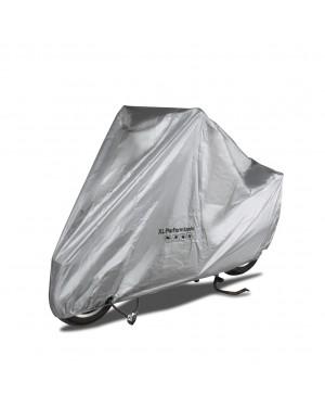 ΚΟΥΚΟΥΛΑ MOTO XL TOOLS (551114)