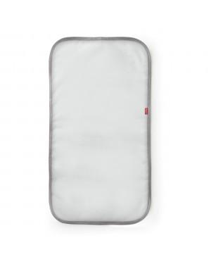 Προστατευτικό πανί σιδερώματος βαμβακερό Rayen (6317.01)