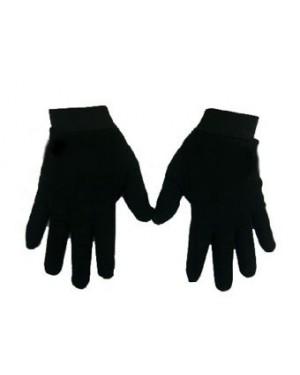 Ισοθερμικά-Εσωτερικά βαμβακερά γάντια μοτό MQS (310752)