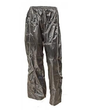 Αδιάβροχο παντελόνι για αναβάτες μοτοσυκλέτας MQS(800913)