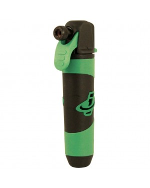 Σετ τρόμπα αμπούλας Co2 με αμπούλα 20gr Ultraflate GENUINE INNOVATIONS (G20310)