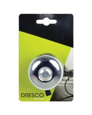 ΚΟΥΔΟΥΝΙ ΠΟΔΗΛΑΤΟΥ CLASSIC DRESCO(5250102)