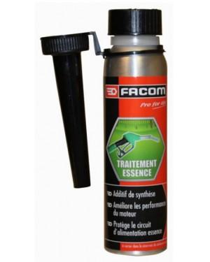 Βελτιωτικό- ενισχυτικό βενζίνης 200ml FACOM (006004)