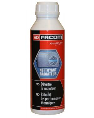 Καθαριστικό ψυγείου αυτοκινήτου 250ml FACOM (006011)
