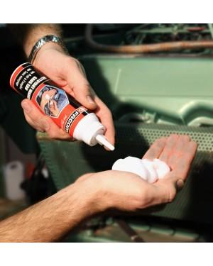 Αφρός καθαρισμού χεριών χωρίς νερό 150ml FACOM (006041)