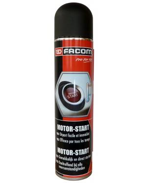 Σπρέυ εκκίνησης motor-start 300ml FACOM (006082)