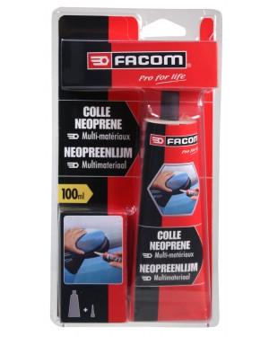 Κόλλα νεοπρενίου 100ml FACOM (006087)