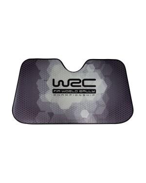 """Μπροστινό σκίαστρο """"RALLY LINE"""" Large WRC 130X70cm(007204)"""
