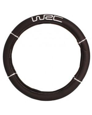 Κάλυμμα τιμονιού neoprene textile WRC 35-38cm (007382)