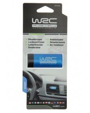 Αρωματικό αυτοκινήτου WRC με άρωμα sport (007428)