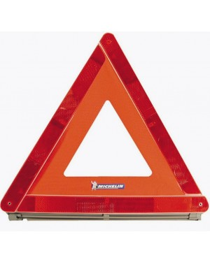 Τρίγωνο υψηλών προδιαγραφών MICHELIN(009535)