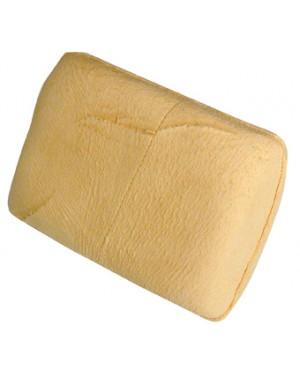 Δέρμα σαμουά-σφουγγάρι σκουπίσματος CARLINEA (011017)
