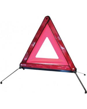 Τρίγωνο υψηλών προδιαγραφών CARPOINT (0113902)