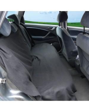 Φλις κουβέρτα για τα πίσω καθίσματα αυτοκινήτου CARPOINT (0310011)