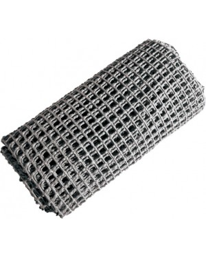 Αντιολισθητικό πλαστικό δίχτυ για το πορτ μπαγκάζ 120X90cm CARPOINT (0323203)