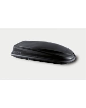 Μπαγκαζιέρα οροφής αυτοκινήτου SPORT 430 λίτρων CAM (0382082)