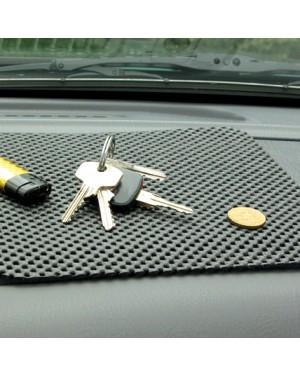 Αντιολισθητικό ταμπλώ αυτοκινήτου CARPOINT (0523230)