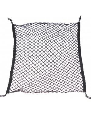 Ελαστικό δίχτυ για πορτ-μπαγκάζ 75X85CM CARPOINT(0934510)