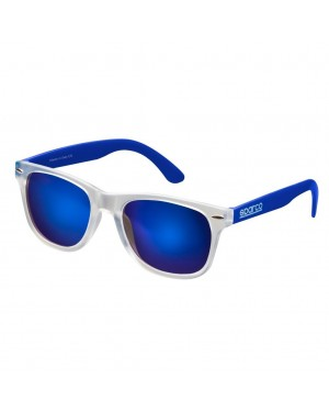 SPARCO BLUE SUNGLASSES (099059)