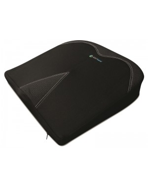 Μαξιλάρι καθίσματος αυτοκινήτου ανατομικό-ορθοπεδικό KINE TRAVEL(169841)