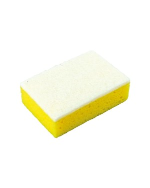 Σφουγγάρι πλυσίματος αυτοκινήτου PROTECTON (1750102)