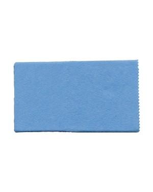 Aντιθαμβωτικό πανί για τζάμια 31x22cm PROTECTON (1750303)