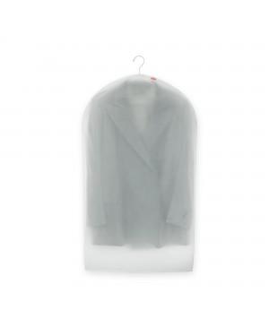 Θήκη αποθήκευσης για ρούχα S 60x100cm Rayen (2030.11)