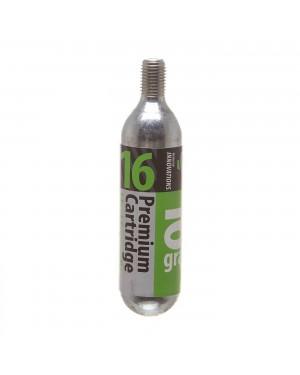 Αμπούλα Co2 16gr με σπείρωμα GENUINE INNOVATIONS (G2158)