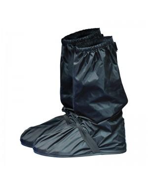 Αδιάβροχα καλύμματα για μπότες Motor X (4290700)