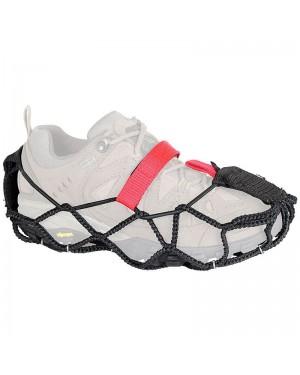 Αντιολισθητικά παπουτσιών για πάγο και χιόνι EzyShoes (450300)