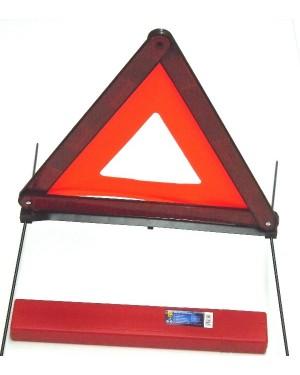 Τρίγωνο Ασφαλείας βαρέως τύπου SENA (5102)